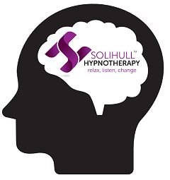 Solihull Hypnotherapy Prices