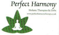 Perfect Harmony Coleshill